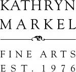 Markel Fine Arts