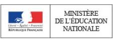 """Résultat de recherche d'images pour """"ministère éducation nationale"""""""