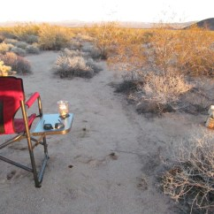 Vista Posture Chair Portable Tripod What 39s Your Favorite Camp Page 7 Camping