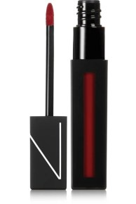 Image result for nars powermatte lip pigment starwoman