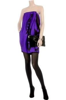 By Malene BirgerJoelle dress