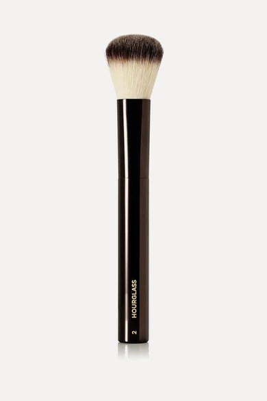 HOURGLASS NO.2 BLUSH BRUSH