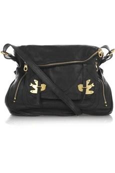 Marc by Marc JacobsSasha leather shoulder bag