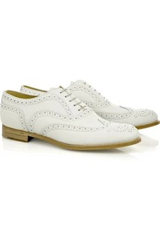 Church's Classic Burwood brogues