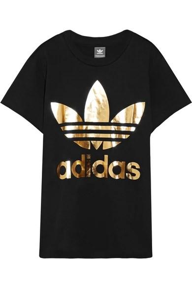 T Shirt Adidas Original 6