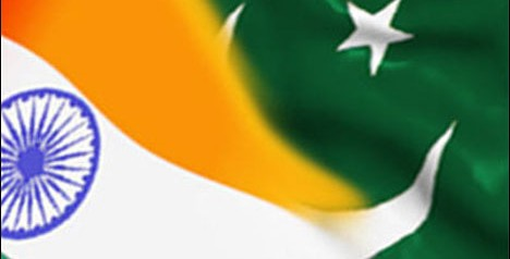 Pakistan_india_flags