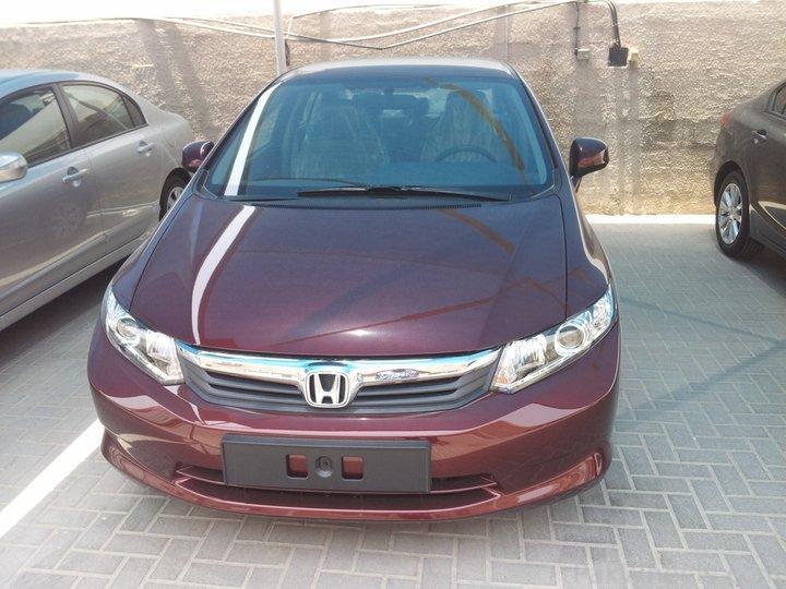 268502-Honda-Civic-2012---Is-This-The-Upcoming-Model--2012-Honda-Civic-4.jpg