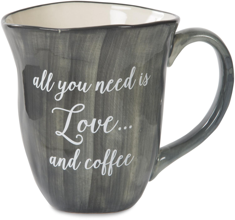 love and coffee 16