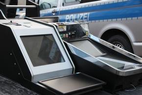 POL-RE: Dorsten/Herten/Haltern am See/Recklinghausen/Waltrop: Zoll kontrolliert gemeinsam mit Steuerfahndung, Städten und Polizei
