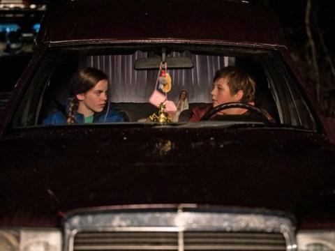 """Goldener Spatz für """"besonderen Kinderfilm"""": MDR-Koproduktion """"Mission Ulja Funk"""" ausgezeichnet"""
