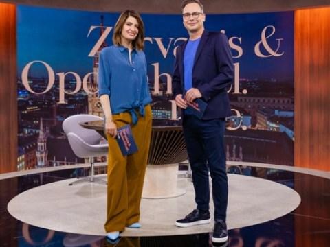 Ein neuer Montag & viele Starke Programm-Marken: ProSieben-Chef Daniel Rosemann setzt auf Innovation, Relevanz und ein neues Show-Gesicht