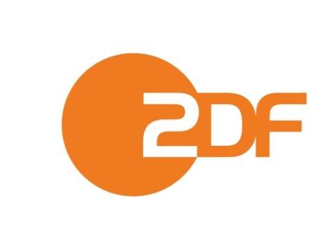 Termin für die Wahl der ZDF-Intendantin/des ZDF-Intendanten
