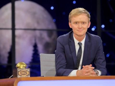 Neue Show für Pierre M. Krause ab Herbst im SWR Fernsehen