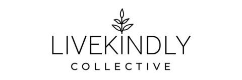 The LIVEKINDLY Collective beruft sechs neue Mitglieder mit großer Erfahrung in den Bereichen Nachhaltigkeit und pflanzliche Ernährung in den Vorstand