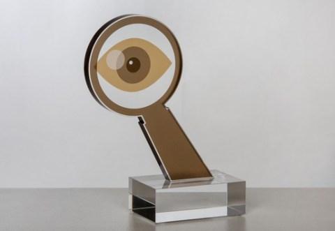 Deutscher Dokumentarfilmpreis 2021 – die Nominierten