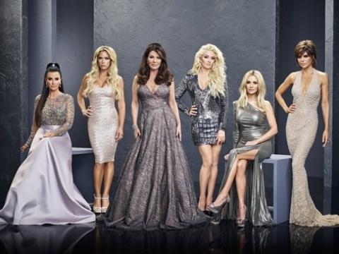 """Mehr Drama. Mehr Makeover. Mehr Exklusivität: sixx sichert sich die achte Staffel """"The Real Housewives of Beverly Hills"""" und über 600 zusätzliche Stunden Home Makeover & Interior Design"""