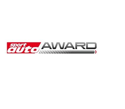 SPORT AUTO AWARD 2020: Porsche gewinnt die meisten Auszeichnungen und feiert eine E-Auto-Premiere