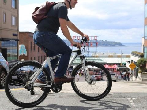 E-Bike? Aber sicher! Zehn Tipps für den sicheren Einstieg in die elektrische Fahrradwelt