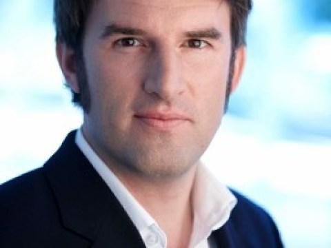 Der neue SAT.1-Chef Daniel Rosemann setzt auf sein vertrautes Team / Hannes Hiller verantwortet Programm-Entwicklung / Christoph Körfer wird SAT.1-Sprecher