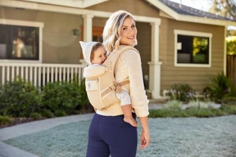 Warum die Rückengesundheit bei Kindern so wichtig und Bedsharing mit den Eltern gefährlich ist