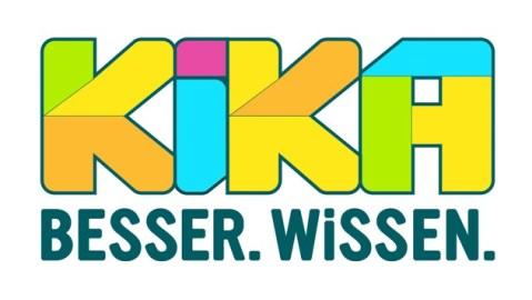 """Goethe-Quiz mit Lisa & Lena, starke Wissensmarken bei """"KiKA – besser.wissen."""" Bestwerte auf digitalen Touchpoints / KiKA begleitet Kinder weiter durch die Zeit der Schul- und Kitaschließungen"""