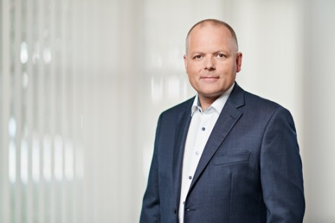 VDE fordert Masterplan pro Mikroelektronik / Neue Studie zur technologischen Souveränität / Deutschland stark in Leistungselektronik und Sensorik – beide systemrelevant für unsere Innovationskraft