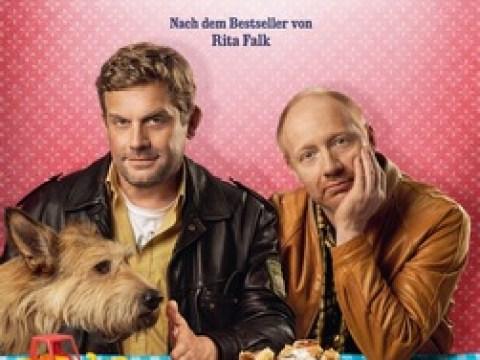 KAISERSCHMARRNDRAMA eröffnet das Filmfest München 2021 / Kinostart am 5. August 2021