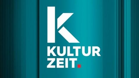 """""""Theater im Lockdown"""": """"Kulturzeit extra"""" in 3sat fragt nach der Zukunft des Theaters / Im Interview mit Lars Eidinger, Burkhart Klaußner, Dörte Lyssewski und anderen"""