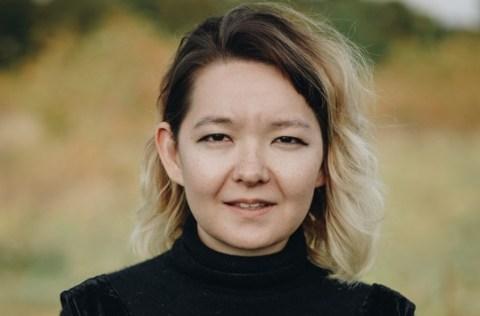 Erster SWR2 Hörspielpreis für die Autorin Patty Kim Hamilton