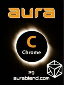 Aura Chrome