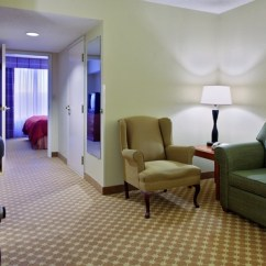 Sleeper Sofa Charlotte Nc Behind The Table Decorating Ideas Country Inn & Suites, I-485 At Highway 74e Room ...