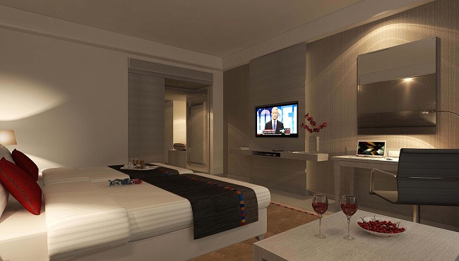 hotel with living room mexican style decor park plaza zirakpur types photo gallery