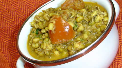 Indian Vegetarian Curry Recipes, indian recipes, cooking videos
