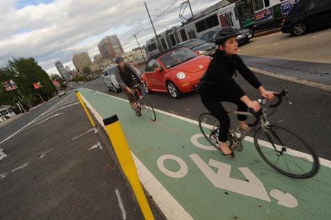 Bike-safety-2010-main