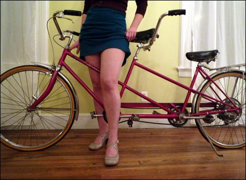 1040_bikes-main
