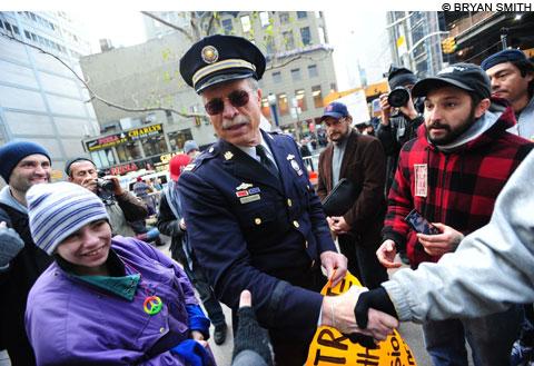 main_OccupyPolice_480