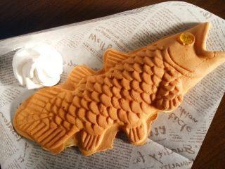 沼津にシーラカンス型パンケーキのお店が登場!ダイバーでルビィ推しの店主さんにインタビュー