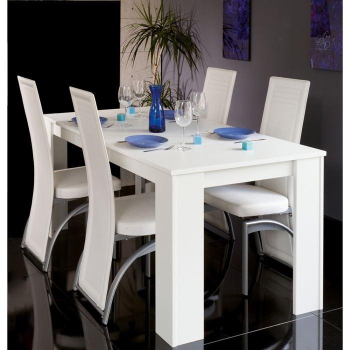Housse Table De Jardin Sur Mesure