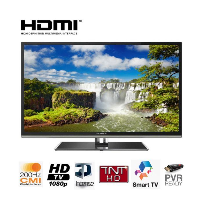smart tv 80 cm topiwall