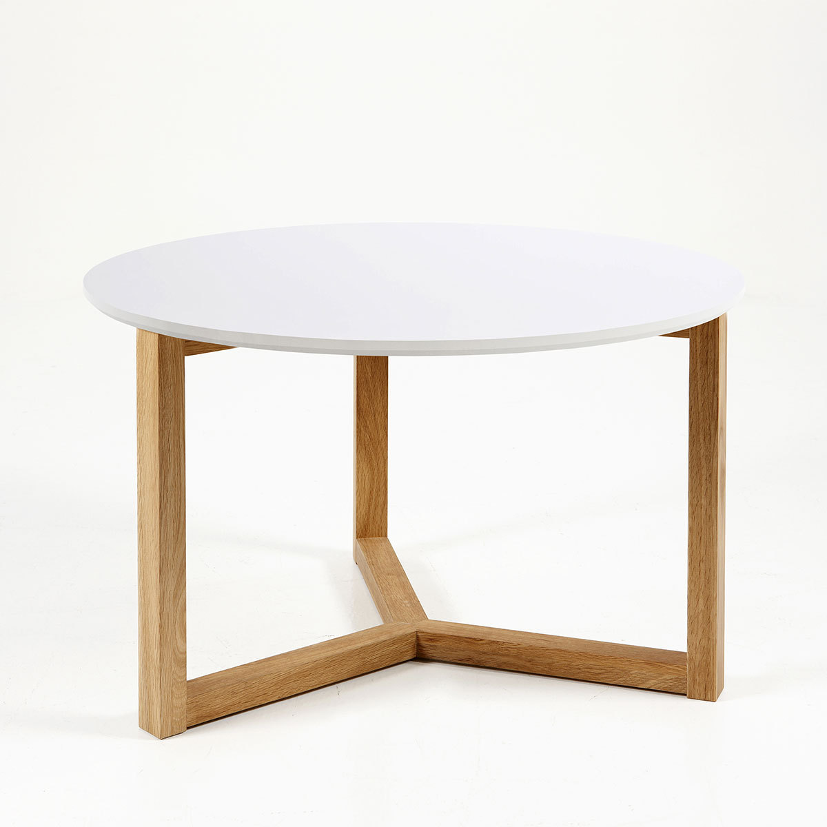 table ronde 90 cm diametre topiwall