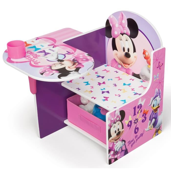 delta children chair chairs for bedrooms target jouets fille 5 ans - topiwall