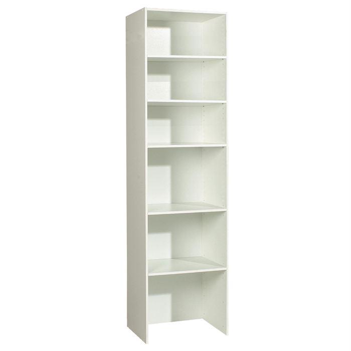 meuble largeur 30 cm topiwall