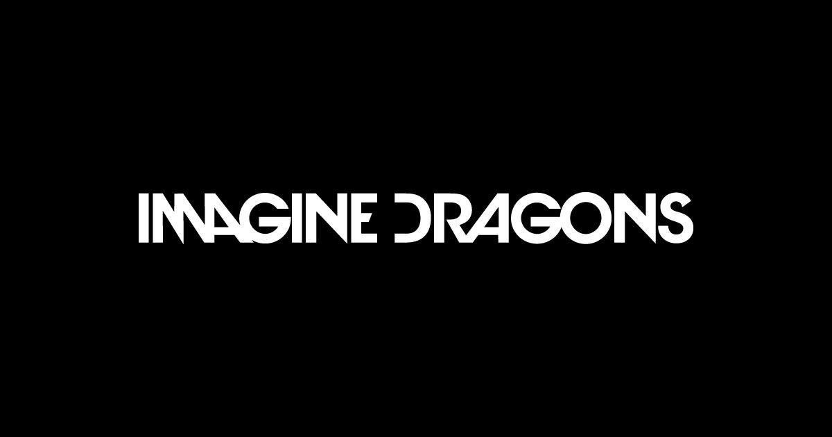 videos imagine dragons