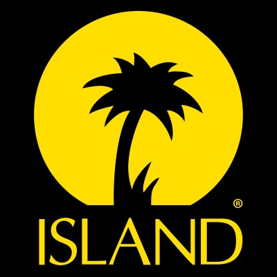 Island Records | Official Site