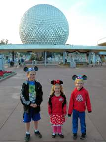 Top Tips Optimize Disney World Vacation