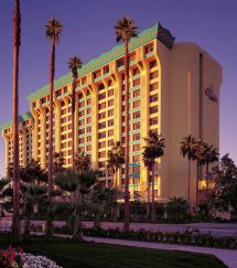 Overview Of Disneyland Resort Hotels And Benefits