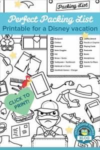 Super Fun Tips for Decorating Your Disney Resort Window