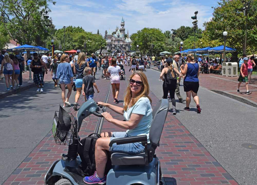 wheel chair on rent in dubai fit gym tips for using a wheelchair at disneyland or ecv