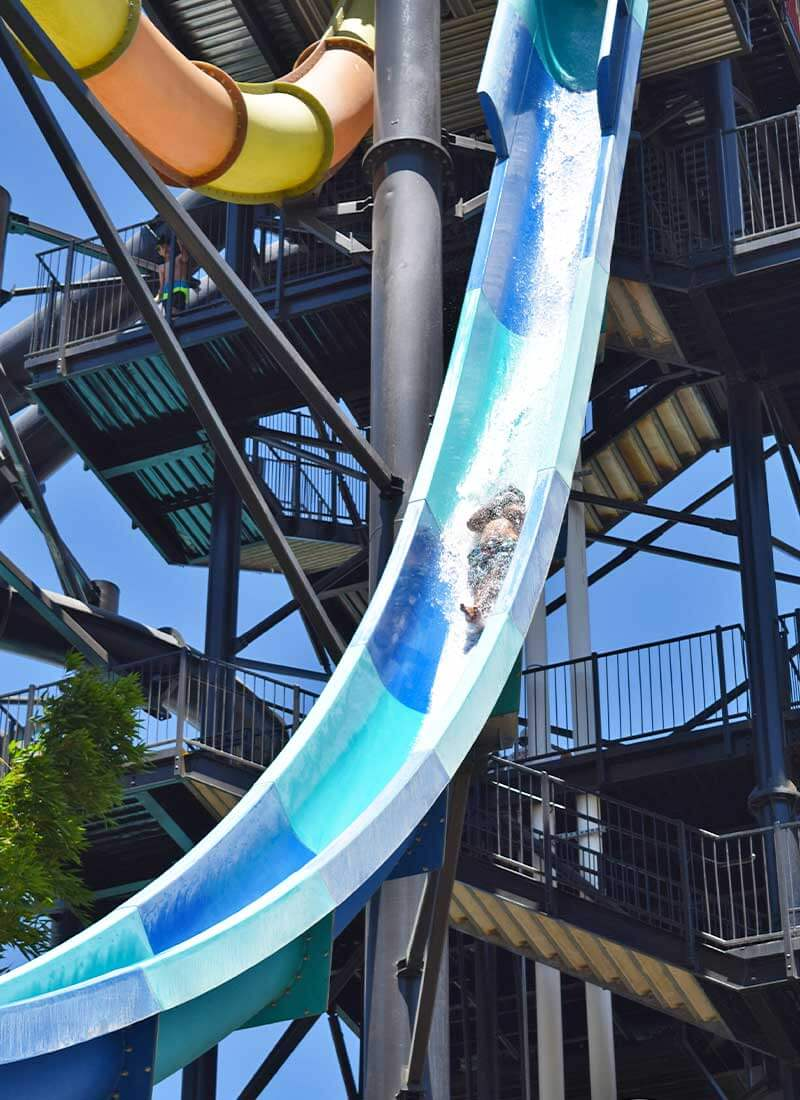X2 at six flags magic mountain in valencia, california, 76 mph. Six Flags Magic Mountain Reopening And Here S What To Expect