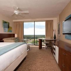 Hotels With Kitchen In Orlando Aid Bowl Hyatt Regency Grand Cypress | |undercover ...